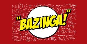 funshirts-bazinga