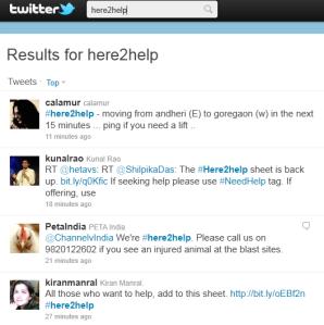 twitter-online-help-to-attack-terrorism-in-mumbai