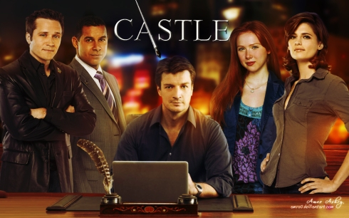 Castle-Tv-Show-wallpapers-castle-tv-show-wallpapers-30445709-1280-800