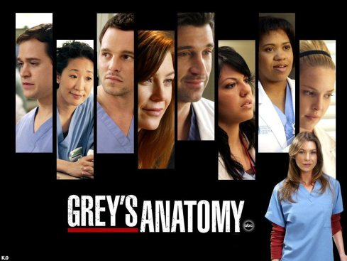 grey-s-anatomy-greys-anatomy-1663492-1024-768