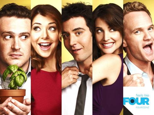 HIMYM_Wallpaper_1600