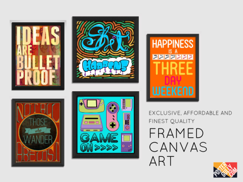 canvas_promo_all4