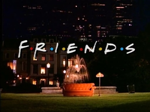 "15 Interesting Facts You Didn't Know About ""FRIENDS"""