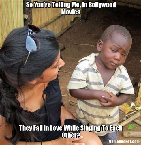 So-Youre-Telling-Me-In-Bollywood-Movies-441