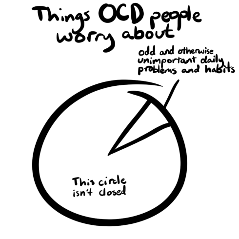 things-ocd-obsessive-compulsive-people-worry-about
