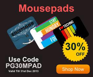 13-300x250_mousepads