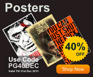 14-300x250_posters