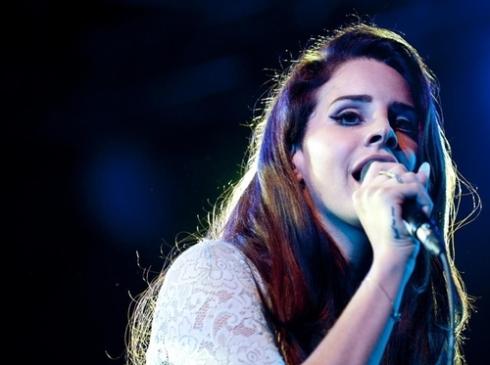 6) Her amazing voice