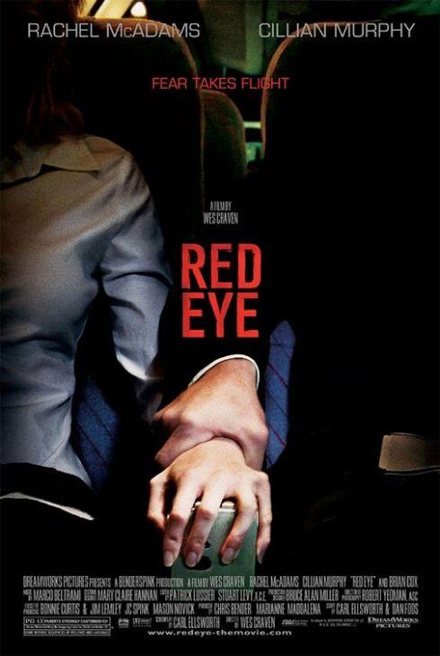 red_eye_ver2