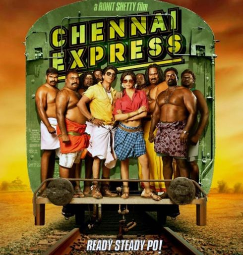 chennai-express4_660_072413060453