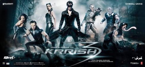 Krrish-3-630x291