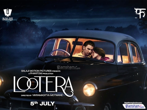 lootera-wallpaper-15-12x9