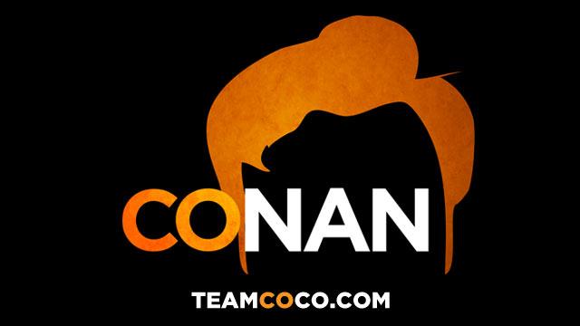 Online_Conan