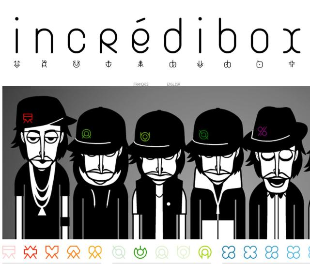 Online_Incredibox