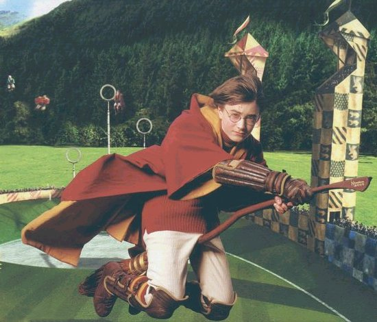 harry_potter-quidditch