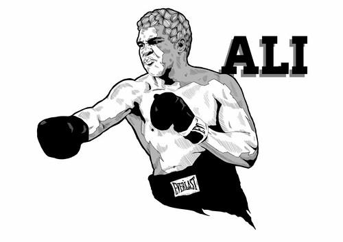 Muhammad Ali  By Manu - NGPS3845 (Copy)