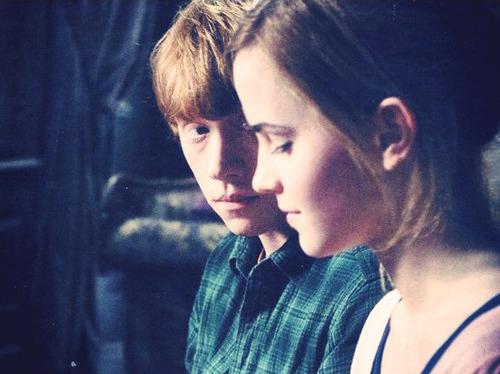 ron-hermione-1