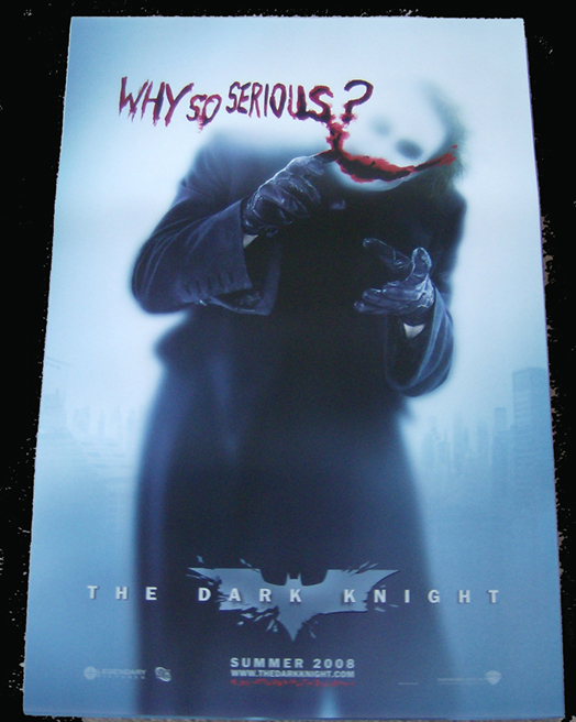 tdk-dec14-why-so-serious-poster